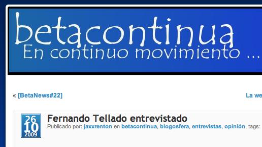Facebook – Gente; Twitter – Amigos; Google – Gran Hermano; Microsoft – Software; Software Libre – Linux