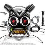 Webmasters Labs de Google