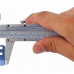 Mapa interactivo de uso de Facebook