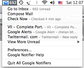 gmail-notifier-mac