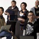 Derechos y obligaciones del blogger