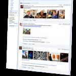 Google Buzz, la muerte de Twitter, Facebook, Foursquare …