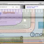 Browsersize de Google: para saber lo que ven tus visitantes