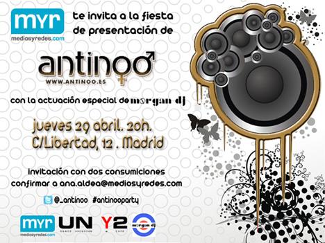 invitacion-antinoo1