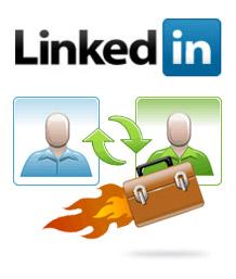 Como completar tu perfil en LinkedIn