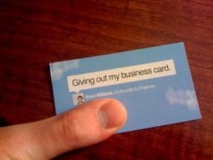 Por qué Twitter no es una buena herramienta de márketing