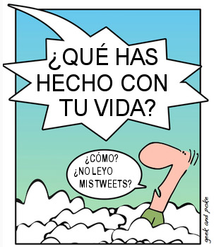 twitter_dios