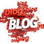 Más de 10 razones por las que un blog es la mejor elección para el branding