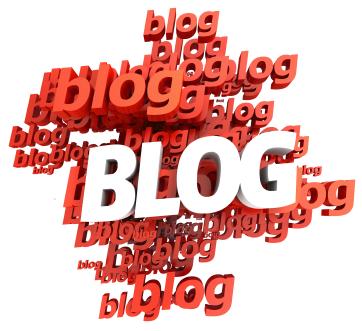 5 blogs recomendados en el Día del Blog