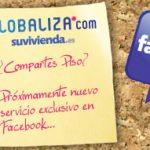 Unidad editorial apuesta por Globaliza y las redes sociales