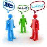 8 errores a evitar en el Social Media corporativo
