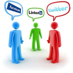 comunicacion social corporativa