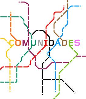 """Las comunidades en España son algo más que """"herramientas de diálogo social media"""" promocionales"""