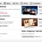 Google compra Slide para hacerse más social