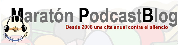 Blogs vs Redes sociales (Maratón Podcast)