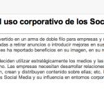 Social Media Wiki