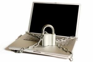 Bloggers y Seguridad
