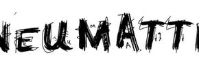 neumattic logo