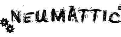Neumattic, la sinergia de los blogs