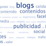 Los blogs siguen creciendo