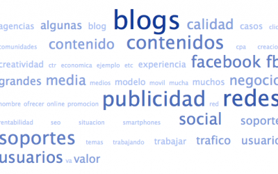 Branding online: comunidades, blogs, social media
