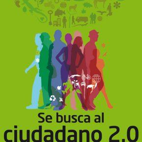 ¿Eres un ciudadano 2.0?