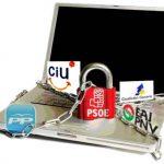 UPyD, la neutralidad en la red y la Ley Sinde