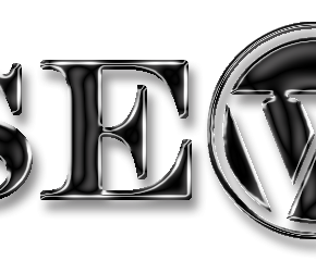 Seminario gratuito de blogging y SEO en Medios y Redes