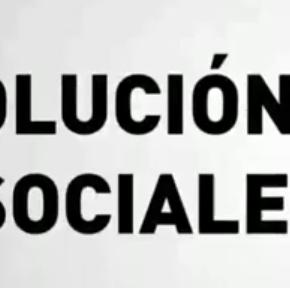 Redes sociales en España y el mundo
