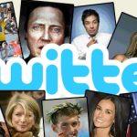 Guía de Twitter para famosos (y no tanto)