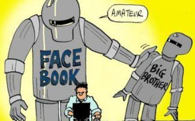 Los comentarios Facebook y el SEO