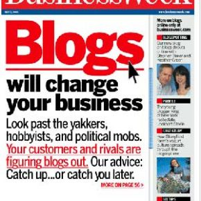 Los blogs son el soporte publicitario más efectivo