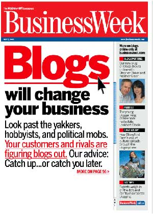 business_week_the_power_of_blogs_and_blogging_for_your_business