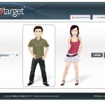 Mi target, diseñando campañas online enfocadas al cliente