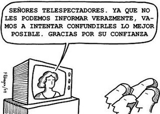 http://tellado.es/wp-content/uploads/2011/07/desinformacion-tv.jpg