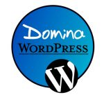 Curso de WordPress para IAB en Octubre