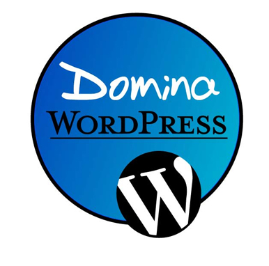 domina wordpress iab