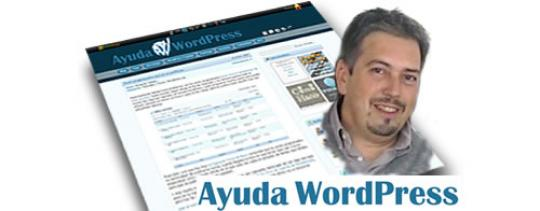 fernando tellado ayuda wordpress