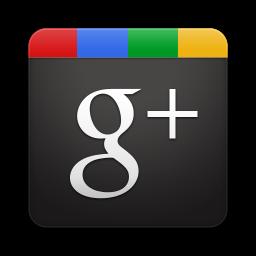 Estoy en Google+