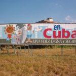 Mi regalo a Fidel Castro y su paraíso socialista en su 85 cumpleaños