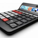 Social media para los negocios