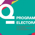 Programas electorales 2011 e Internet: eQuo