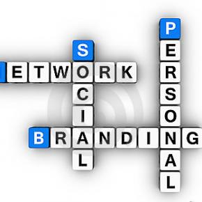 La confusión marca-persona en los perfiles sociales