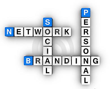 confusion marca persona social