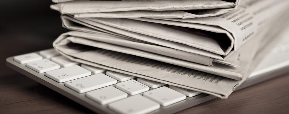 Prensa y bloggers: condenados a entenderse