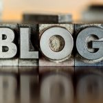 Mis 7 principales errores como blogger