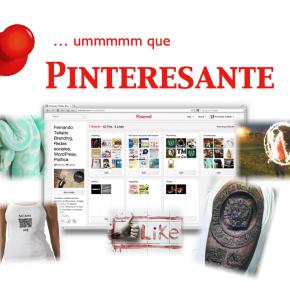 """Pinterest: Mide tu """"pinfluencia"""""""