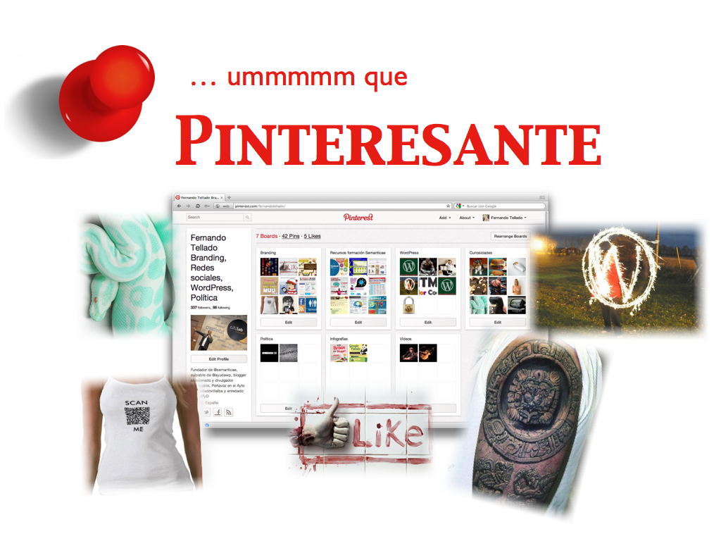 pinterest-pinteresting-pinfluence