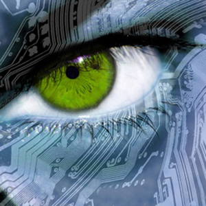 Seguridad y privacidad, ¿estamos seguros en Internet? #SBS12