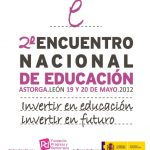 Invertir en educación, invertir en futuro